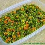 ഇഞ്ചി കറി Naadan Inchi curry (ginger curry)