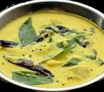 പരിപ്പ് കറി parippu curry naadan style