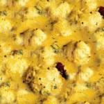 ഇഡ്ഡലി തോരന് Iddli Thoran snack / scrambled idli