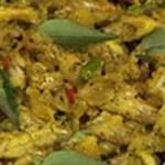 ചിക്കന് കറി – കേരള സ്റ്റൈല് / chicken curry kerala style