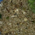 കടുമാങ്ങ അച്ചാര് / Kadumanga Mango pickle recipe