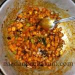 കടല കറി / Kadala curry Kerala style