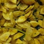 മത്തങ്ങ പച്ചടി / pumpkin pachadi / mathanga pachadi