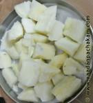 tapioca recipe kappa