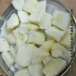 ചക്ക വേവിച്ചത് / ചക്ക പുഴുക്ക് / Kerala Jackfruit recipe/ chakka puzhukku