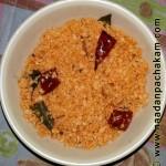 വെജിടെബിള് സ്റ്റൂ / Vegetable stew kerala style