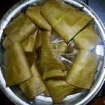ചെമ്മീന് (കൊഞ്ചു) തീയല് /prawns / chemmeen / konju theeyal
